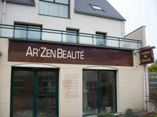 Ar'Zen Beauté